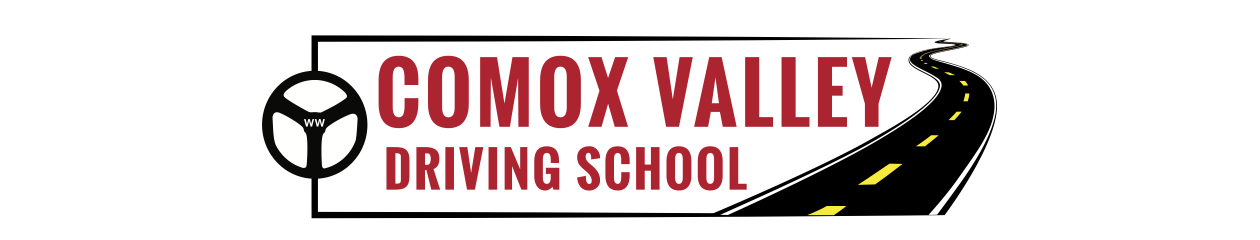 Comox Valley Driving School